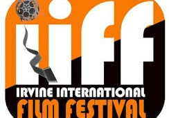 """Anything Made of Paper"" is an Offfical Selection for the Irvine International Film Festival"