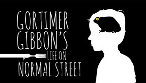 Gortimer-Gibbons-Life-on-Normal-Street-post