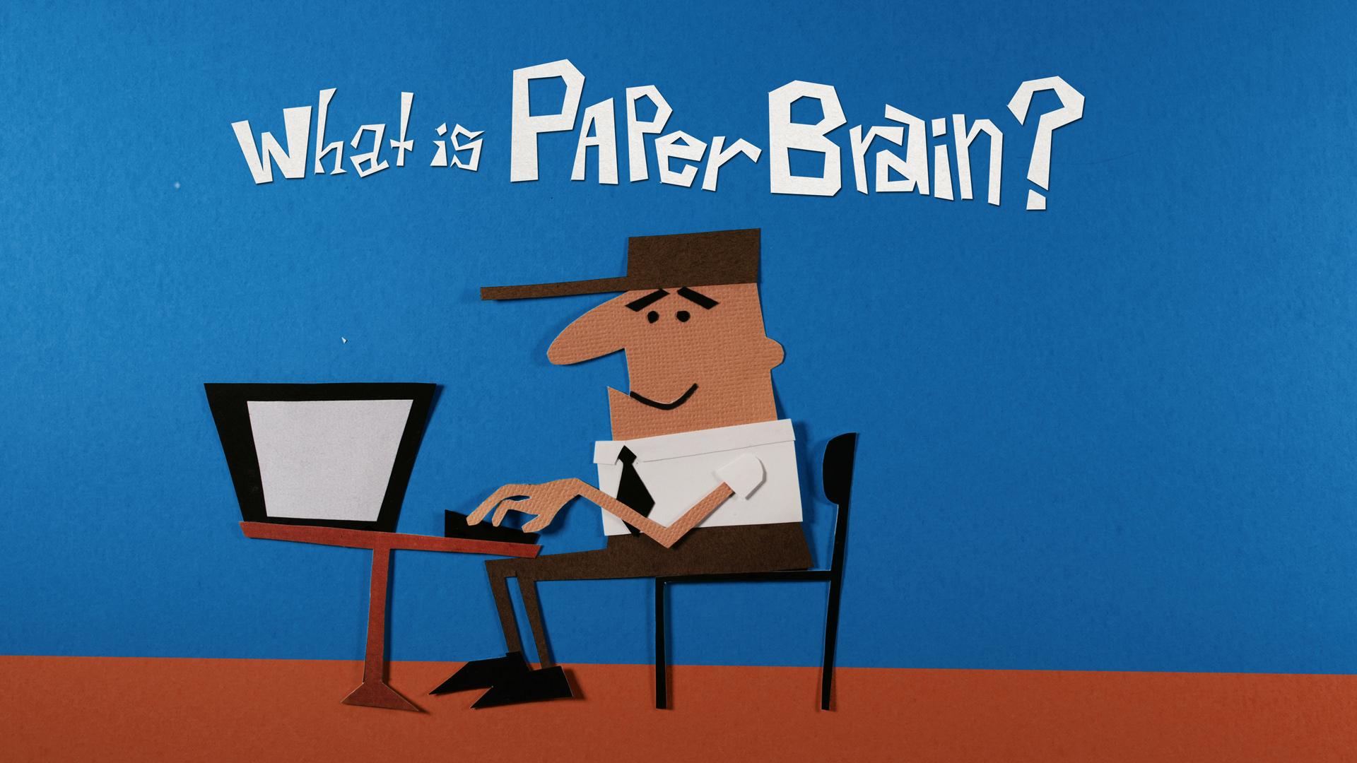 Paper-Brain-Logo-4K-(shorter)