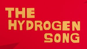 hydrogen-song-title